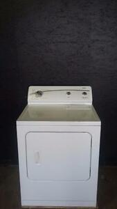 D0486G Kenmore 500 Heavy Duty GAS Dryer FREE DELIVERY, INSTALLATION AND DISPOSAL INCLUDED