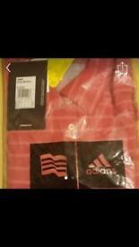 Adidas Women's shirt cheap and good quality