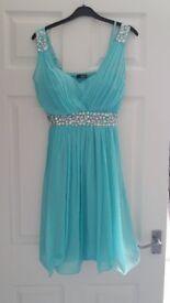 Quiz dress size 12 for sale £15