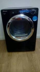 Candy grand'ovita tumble dryer