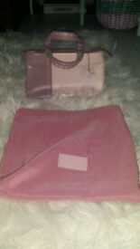 Radley Small Handbag plus Dustbag
