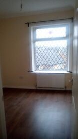 2 Bed House to Rent, Wyke Bradford