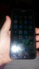 iphone 7 plus on vodafone