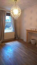 1 Bedroom Flat to rent in Fulham
