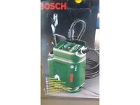 Bosch Electric Wallpaper Stripper - unused, as new!