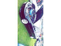 Honda Civic EG9 B16 B18 EK JDM