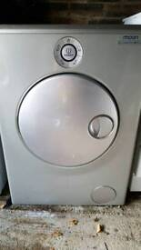 Indesit moon washing machine (delivery available )