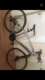 Giant Roam 2 bike