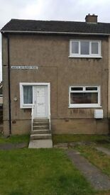 2 bed Semi within North Dryburgh