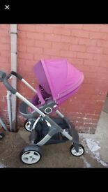 Stokke crusi for sale