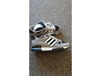 Adidas zx750 in brand new condition