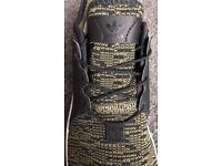 Brand New Adidas Originals Junior X PLR Trainer