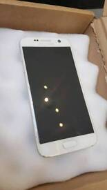 Samsung Galaxy S7 32gb White 3