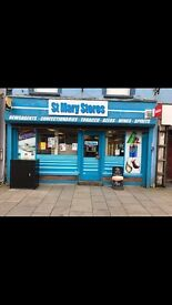 Winning Fish And Chips Shop For Sale  Rent In Bridgend Town Centre  In  With Outstanding Convenience For Sale K With Cool Gardening Jobs Bristol Also Metal Garden Gates Uk In Addition Plastic Garden Mesh And Ratten Garden Furniture As Well As Arley Hall  Gardens Additionally Newark Garden Centre From Gumtreecom With   Outstanding Fish And Chips Shop For Sale  Rent In Bridgend Town Centre  In  With Cool Convenience For Sale K And Winning Gardening Jobs Bristol Also Metal Garden Gates Uk In Addition Plastic Garden Mesh From Gumtreecom