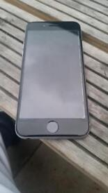 Iphone 6 64gb ***really cheap***