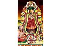 best indian famous astrologer & spiritual healer black magic removal in london uk pandith Surya