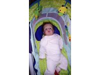 reborn babies for sale different prices