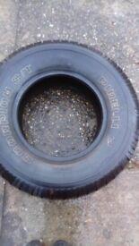 mitsubishi l200 /4x4 tyre,265/70r16 pirelli scorpion