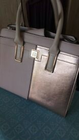 River Island Handbag £5