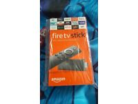 amazon firesticks google chrome etc