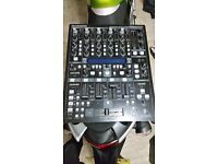 Behringer Pro DDM4000 digital mixer further reduced to £80.
