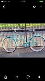 Electra Hawaii beach cruiser