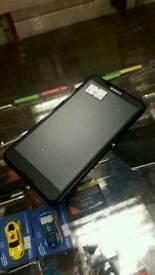 Sony xperia E4 brand New Unlocked Boxed