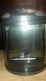 19 Litre Fish tank
