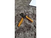 master key electrical crimpers