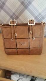 NEW Hand Bag