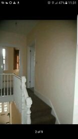 Lovely 3 bedroom house in Woolwich