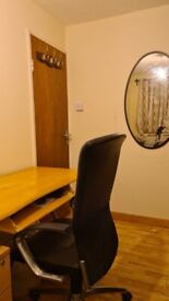 Single Rooms For Rent in Maryland Hatfield