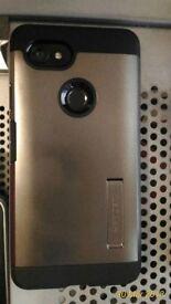 Google Pixel 2 XL EE Locked New