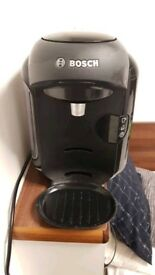 Bosch Tassimo Vivy 2 Coffee Machine