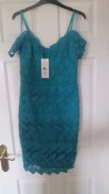 Lipsy dress size 12