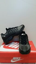Nike Air Max 95 Jaquard Ultra. Brand New. Size UK7. UK Delivery.