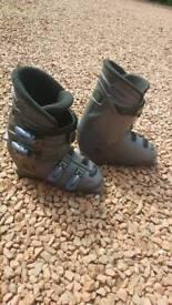 Dalbello MX32 Ski Boots