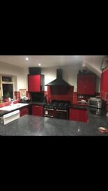 Room to rent in MeadVale