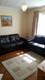 Single room in lovely shared house good for station and Addenbrookes - BILLS INCLUDED