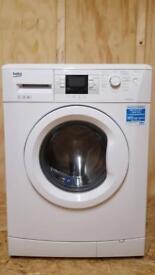 Beko washing machine A++