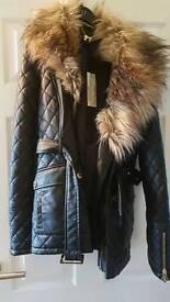Lipsy jacket BNWT 14