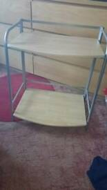 Free desk / small table