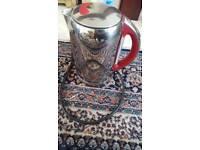 Magimix kettle (used)