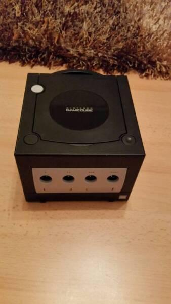 game cube in hessen kassel weitere konsolen gebraucht kaufen ebay kleinanzeigen. Black Bedroom Furniture Sets. Home Design Ideas