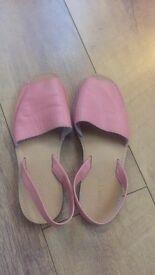 Next sandals size 7