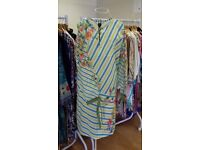 Beautiful ready made Kurtas by Orient in lawn material ideal for the summer only £20 each