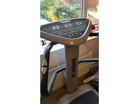 Gadget Fit Power plate, excellent condition, programmable, NEW PRICE: £50 ONO