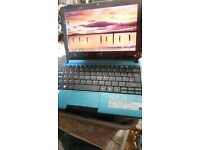 acer aspire one d270 hdmi led