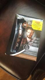 Remington beard kit brand new £10