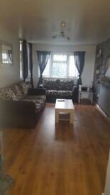 1/2 Bedroom Flat Camp Hill Nuneaton Ideal Investment or First time Buyer £65k